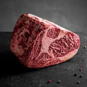 Entrecôte Wagyu Blackmore A5+ - Meatbros