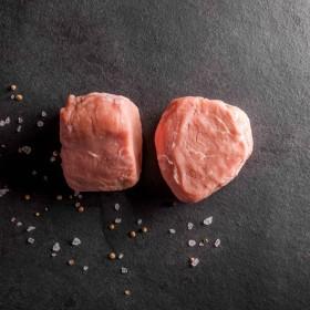 Mignon de veau - Meatbros