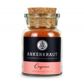 Ankerkraut Poivre cayenne - Meatbros