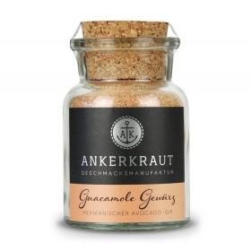 Guacamole - Meatbros