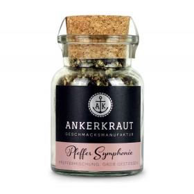 Ankerkraut Symphonie de poivre - Meatbros