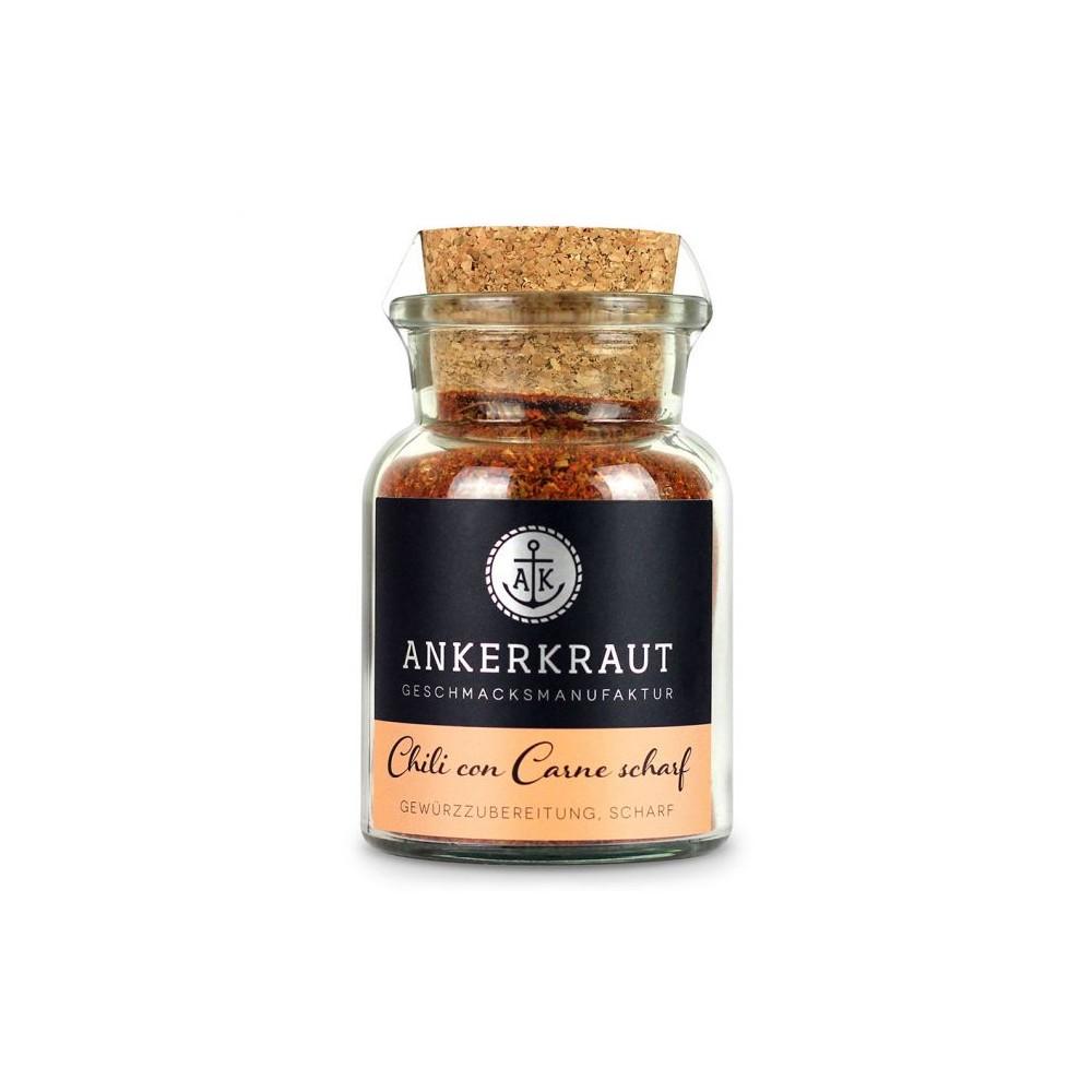 Ankerkraut Chilli con carne