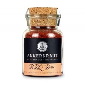 Ankerkraut Beurre BBQ - Meatbros