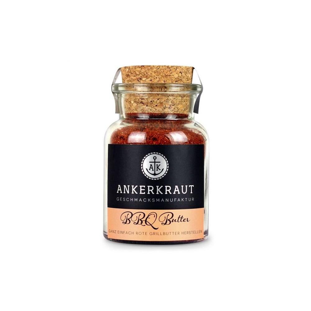 Ankerkraut Beurre BBQ