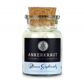 Ankerkraut Sel de saphir bleu - Meatbros