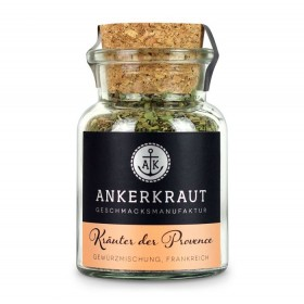 Ankerkraut Herbes de provence - Meatbros
