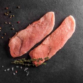 Escalope de porc - Meatbros