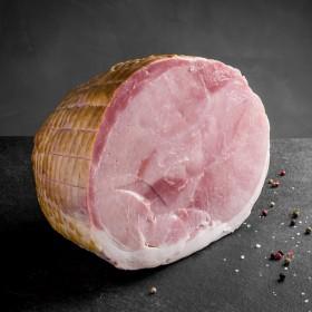 Jambon cuit braisé - Meatbros