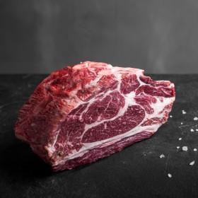 Entrecôte Holstein - Meatbros
