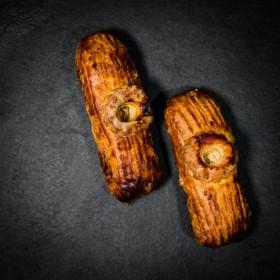 Paté riesling - Meatbros