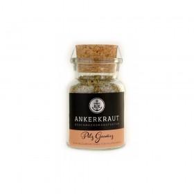 Ankerkraut épices champignons - Meatbros