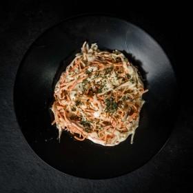 Salade coleslaw - Meatbros