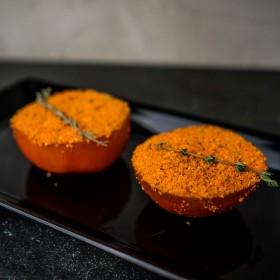 Tomates provencale - Meatbros