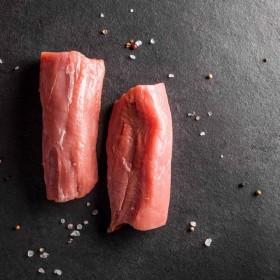Mignon de Porc - Meatbros