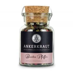 Ankerkraut Bunter Pfeffer - Meatbros