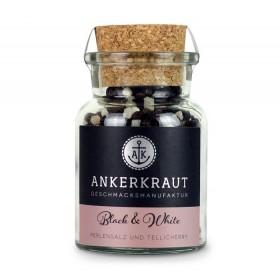 Ankerkraut Black&White Pfeffer - Meatbros