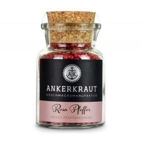 Ankerkraut Rosa Pfeffer - Meatbros