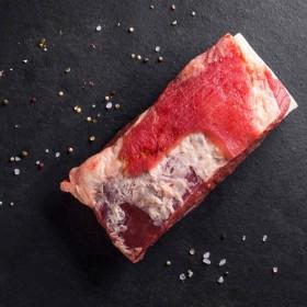 Beef Ribs / Spare ribs de boeuf - Meatbros