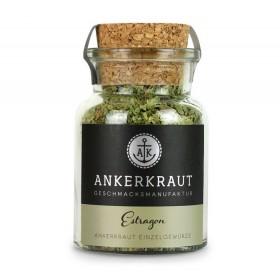 Ankerkraut Estragon gerebelt - Meatbros