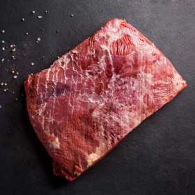 Beef Brisket - Meatbros