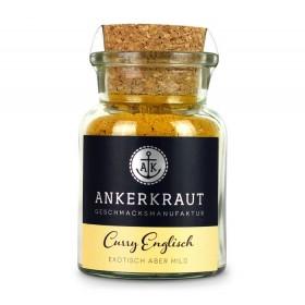 Ankerkraut curry englisch - Meatbros