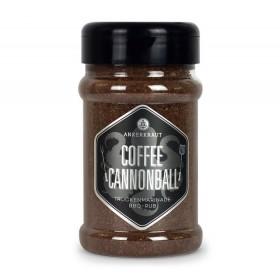 Ankerkraut Coffe Cannonball Streuer - Meatbros