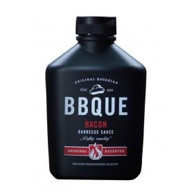 BBQUE Sauce BACON - Meatbros