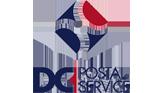 Meatbros partenaire de DC Postal