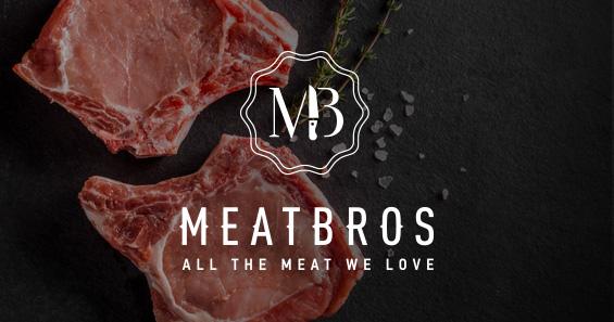 Meatbros, Les viandes d'exception arrivent au Luxembourg, boucherie en ligne