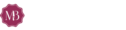 Meatbros - All the meat we love, boucherie d'exception Made in Luxembourg