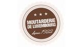 Meatbros partenaire de Moutarderie de luxembourg