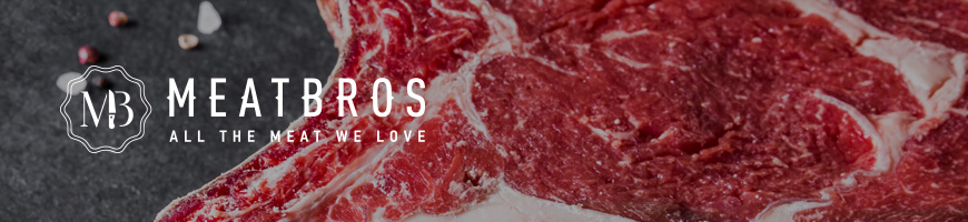 Meatbros, boucherie d'exception au luxembourg