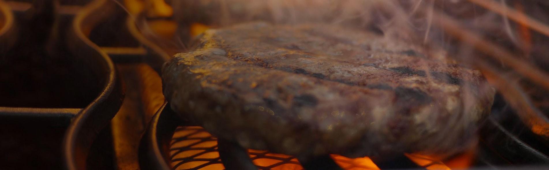 Meatbros, découvrez nos burgers ! 100% boeuf, poulet ou mixte